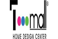 Tmall Home Design