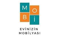 Mobievim
