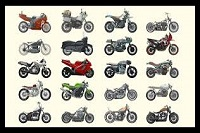 motomarketim