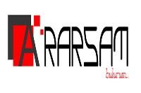 ARARSAM