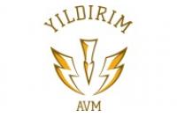 YILDIRIMAVM