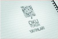 OkuYorum Yayınları