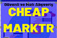 CheapMarktr