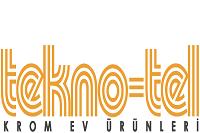 Tekno-Tel