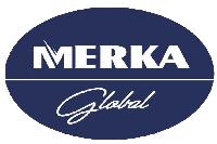 Merka Store