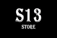 S13 STORE
