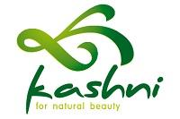 KashniStore