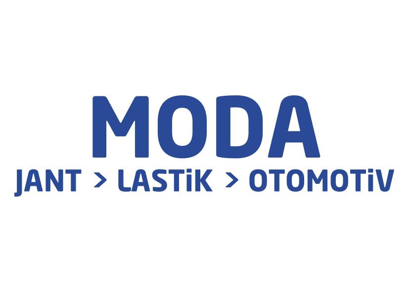 MODAJANTLASTİK