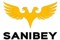 SANIBEY