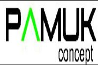 PAMUK CONCEPT