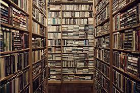Kapadokya Kitabevi