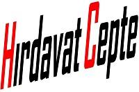 HırdavatCepte