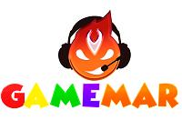 Gamemar