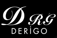 Drg Derigo