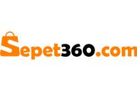 sepet360