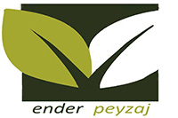 Ender Peyzaj