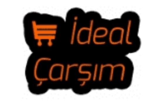 ideal carsim