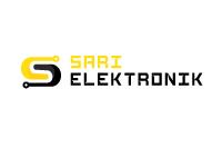 Sarı Elektronik