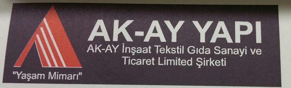 AK AY