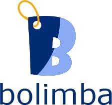Bolimbacom