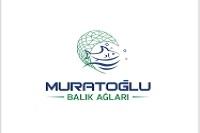 Muratoğlu Balıkçılık