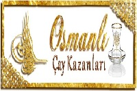 Osmanlı Endüstriyel Mutfak