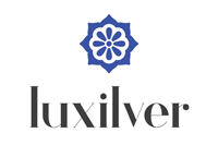 Luxilver Gümüş Takı ve Aksesuar