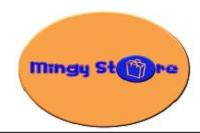 MingyStore