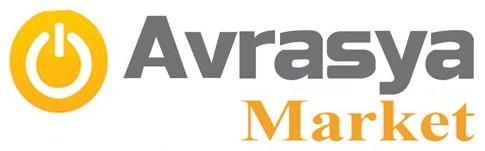 Avrasya Market