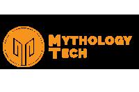 MythologyTech