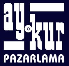AYKUR