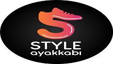 StyleAyakkabı