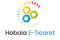 Hobala E-Ticaret