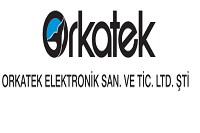 ORKATEK ELEKTRONİK
