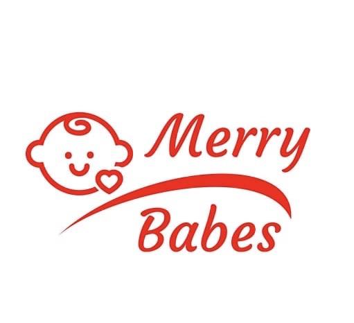 MerryBabes