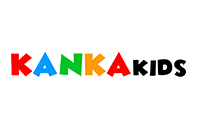 Kanka Kids