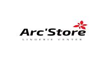 ArcStore
