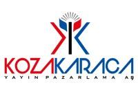 kozakaraca