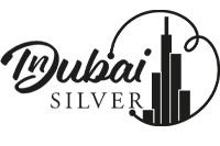 İn Dubai Silver