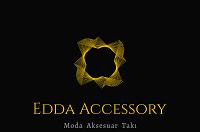 Edda Accessory