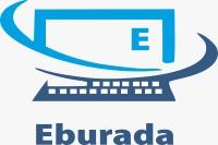 EBURADA11