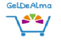 GelDeAlma