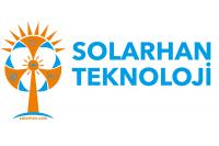 Solarhan Teknoloji