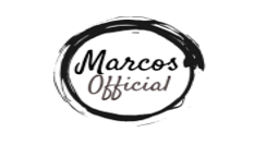MarcosOfficial