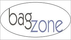 bagzone