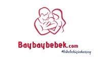 baybaybebek
