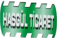 HSGL HASGÜL TİCARET