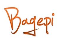 Bagepi