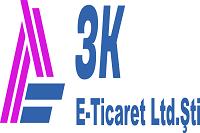 3K E-TİCARET