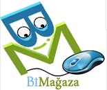 bimagaza